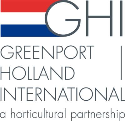 Glastuinbouw gaat Internationaal