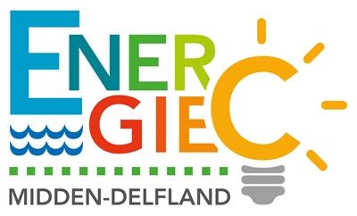 Energie coöperatie Midden-Delfland (2018 - 2019)